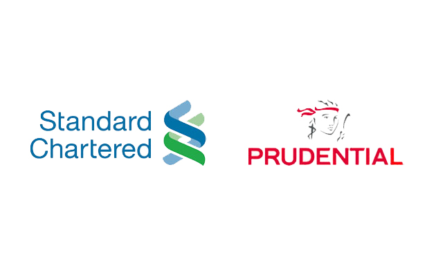Prudential And Standard Chartered Extend Exclusive Bancassurance Partnership To The African Continent