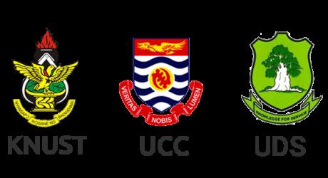 university_plig_pass_