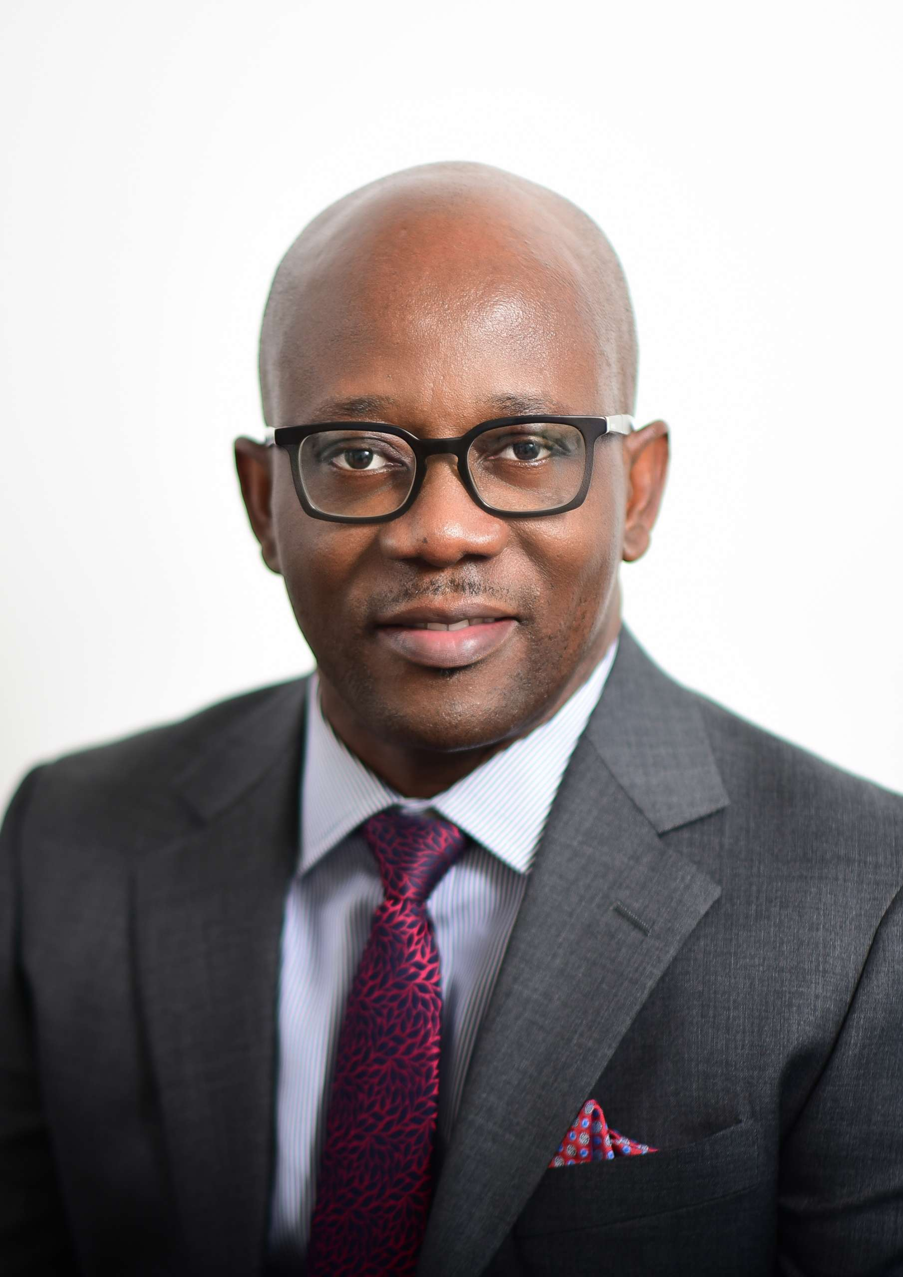 Prudential Life Insurance Ghana unveils measures to protect customers and ensure continued service in response to COVID-19